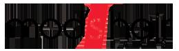 λογότυπο modshair