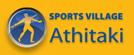 λογότυπο sportsvillage